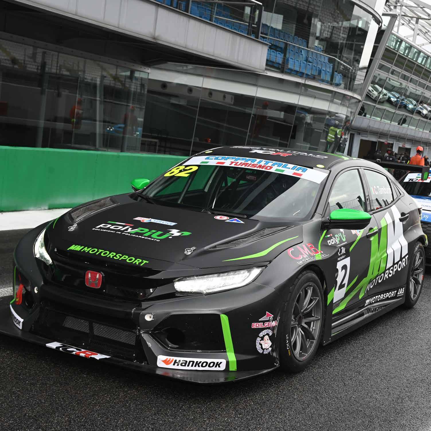 polypiu-sponsor-del-team-mm-motorsport-1