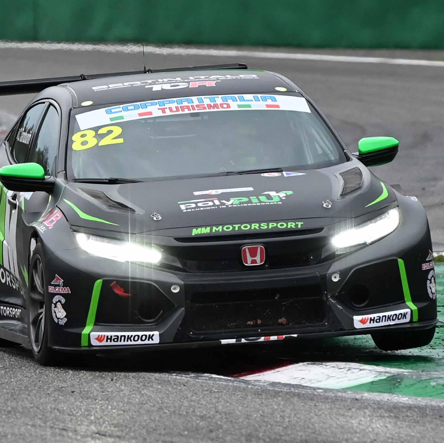 polypiu-sponsor-del-team-mm-motorsport-2